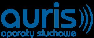 Auris.net.pl